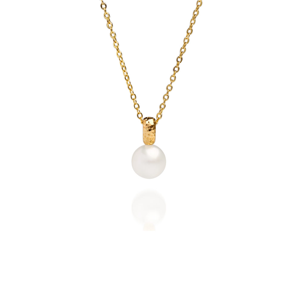 south sea pearl pendant impressions cygnet bay pearls. Black Bedroom Furniture Sets. Home Design Ideas