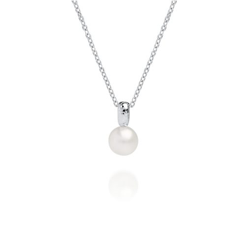 South Sea Pearl Pendant