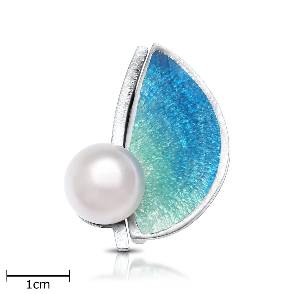 cygnet bay pearls. Black Bedroom Furniture Sets. Home Design Ideas