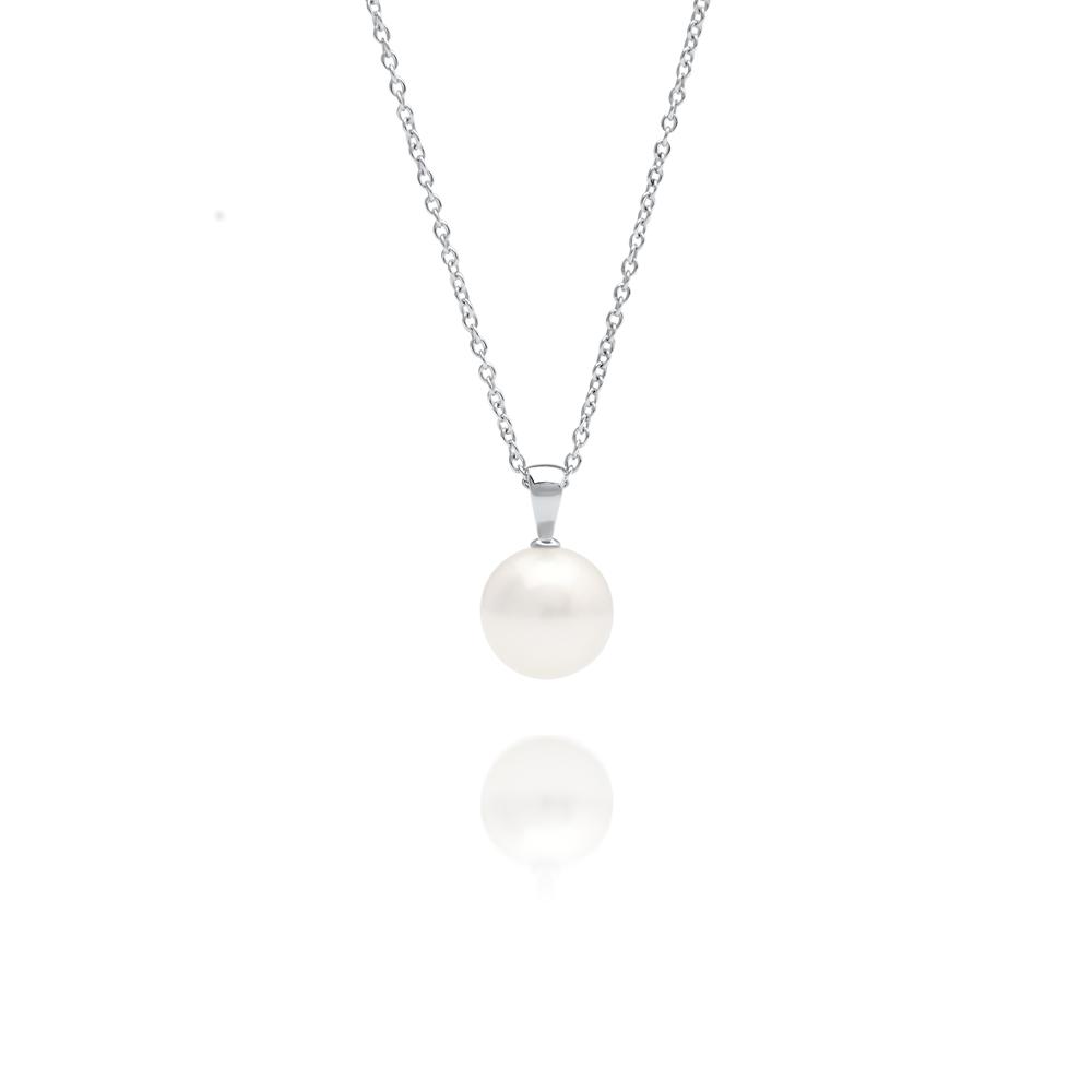 australian south sea pearl acacia pendant cygnet bay pearls. Black Bedroom Furniture Sets. Home Design Ideas
