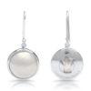 118 CBP STC earrings ss 14mm 295
